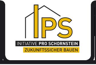 Initiative Pro Schornstein