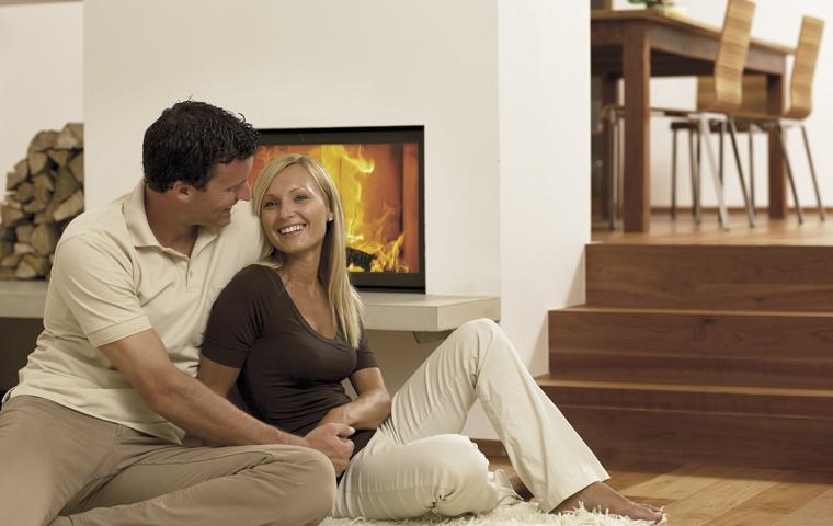 aufstellort der heizung heizung im keller oder unter dem dach zukunftssicher bauen mit. Black Bedroom Furniture Sets. Home Design Ideas