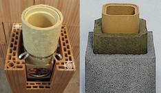 heizen mit biomasse wie zb holz ist kologisch zukunftssicher bauen mit schornstein. Black Bedroom Furniture Sets. Home Design Ideas