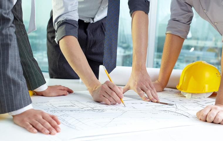 schornstein dimensionierung ermittlung der durchmesser zukunftssicher bauen mit schornstein. Black Bedroom Furniture Sets. Home Design Ideas