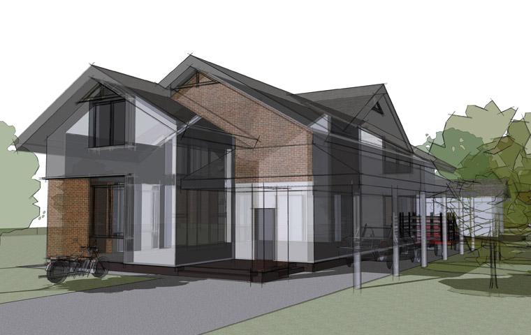 verantwortung des planers zukunftssicher bauen mit. Black Bedroom Furniture Sets. Home Design Ideas