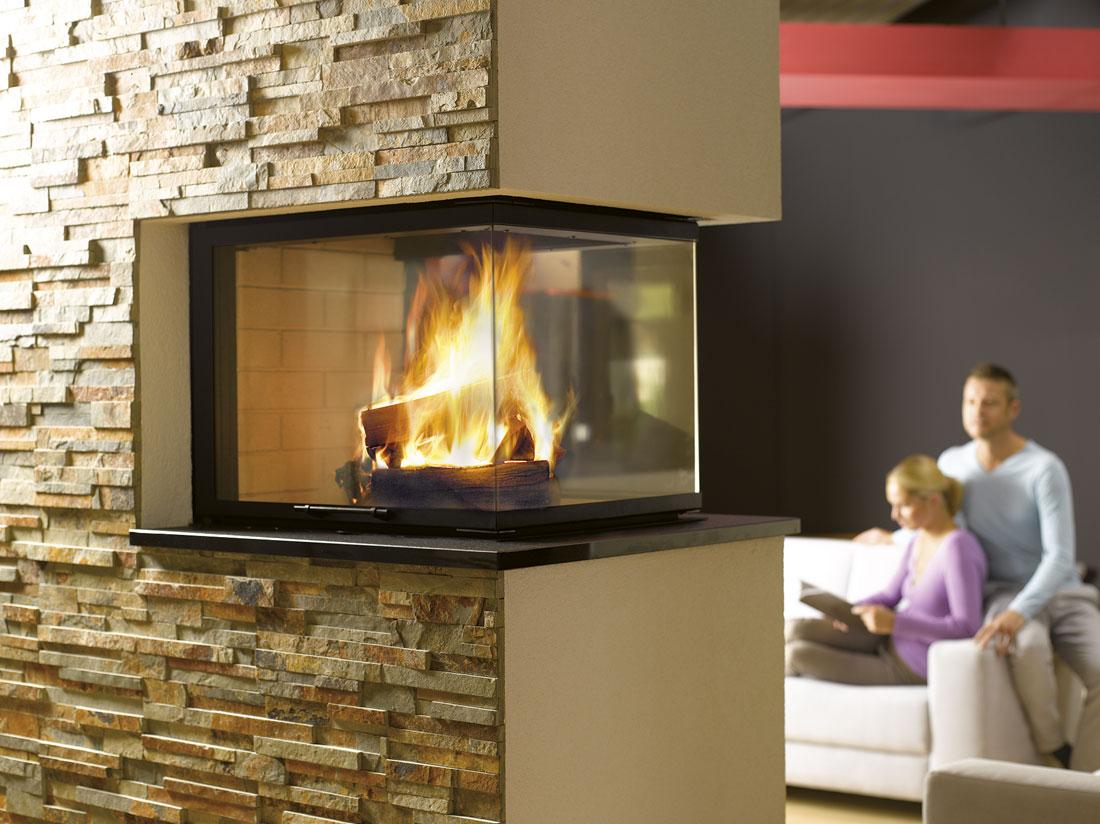 effizientes heizen leicht gemacht holzfeuerst tten richtig betreiben zukunftssicher bauen mit. Black Bedroom Furniture Sets. Home Design Ideas