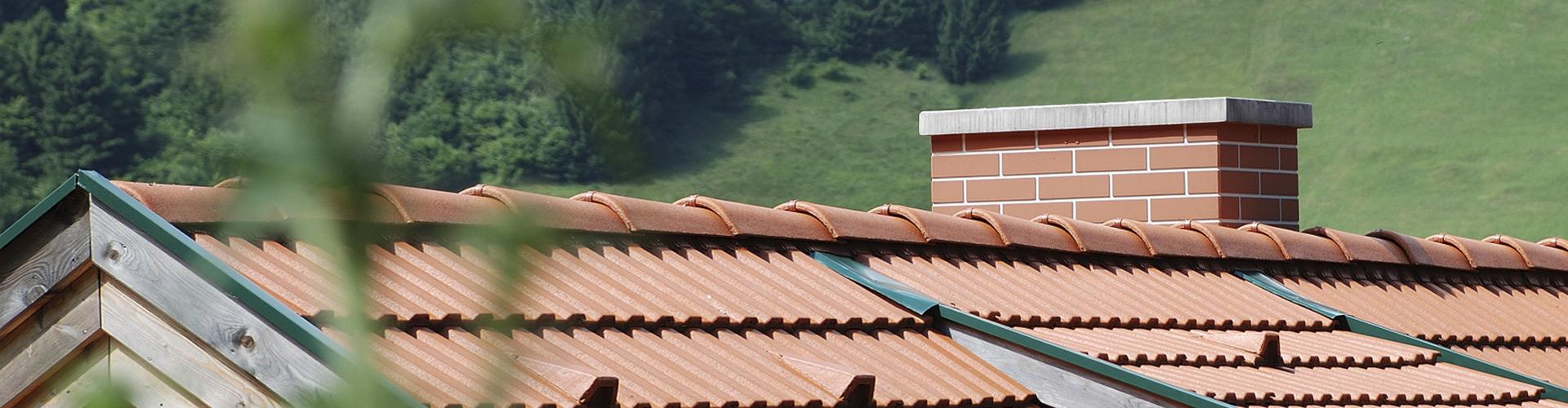 IPS-Slider-Dach