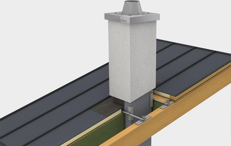 bauaufsichtliche anforderungen an abgasanlagen. Black Bedroom Furniture Sets. Home Design Ideas